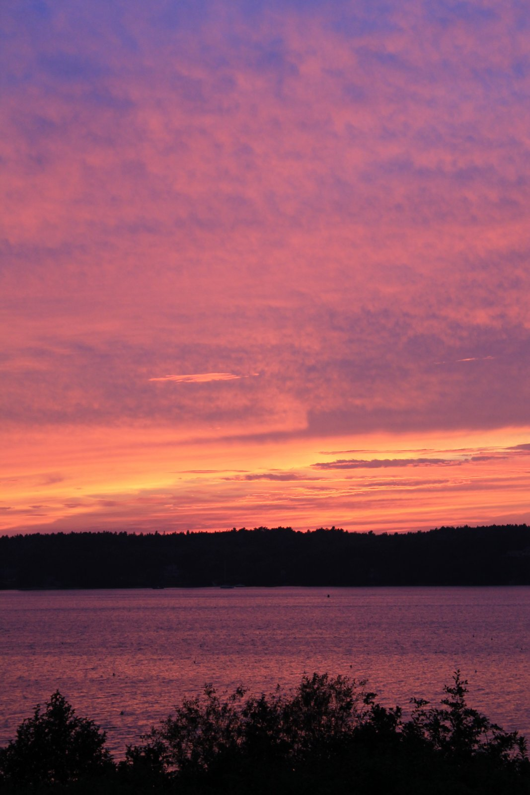 Click image for larger version  Name:Orr's Island Sunset 030.jpg Views:91 Size:172.3 KB ID:193581