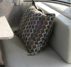 Name:  brown pillow.jpg Views: 324 Size:  8.6 KB