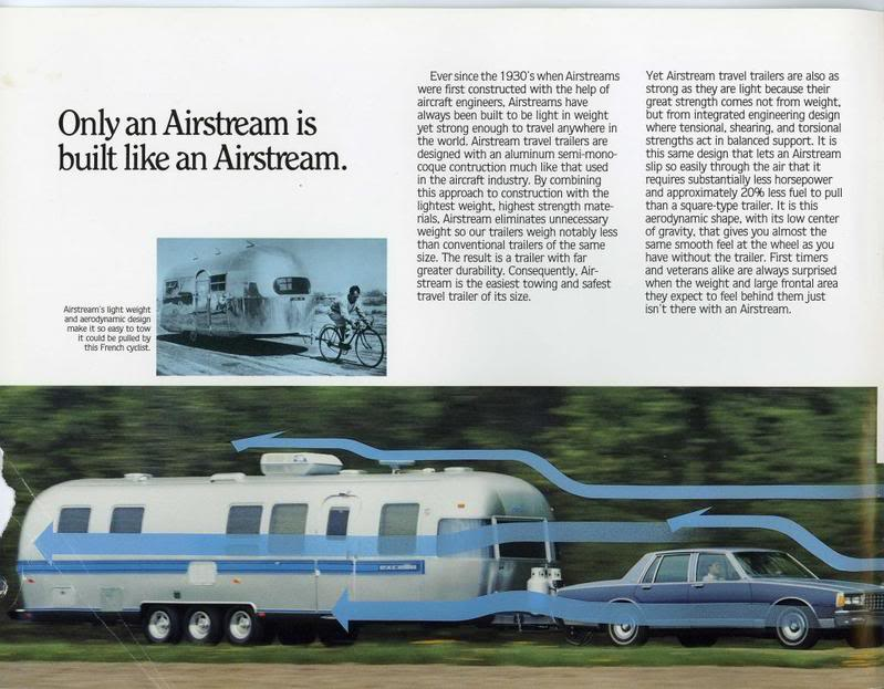 Click image for larger version  Name:1987_airstream_brochure004.jpg Views:96 Size:82.7 KB ID:193743