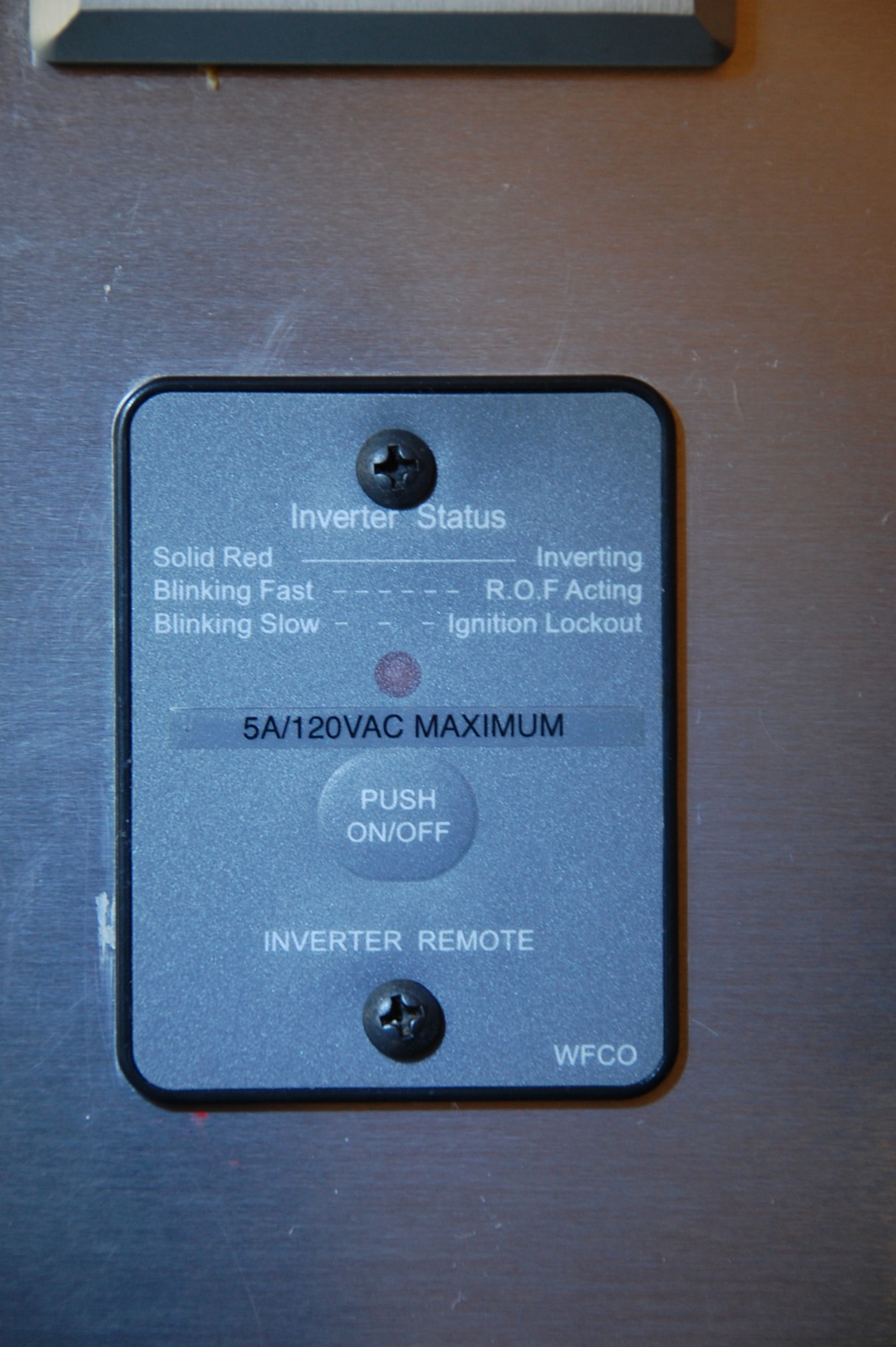 Click image for larger version  Name:DSC_0058 Inverter switch.jpg Views:43 Size:355.7 KB ID:193762