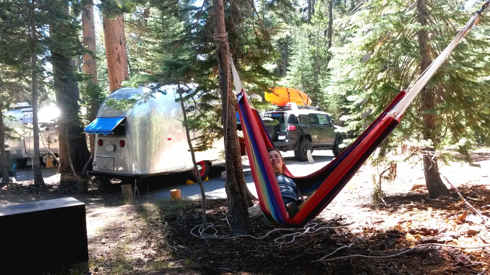 Click image for larger version  Name:Airstream Courtright 01.jpg Views:103 Size:484.2 KB ID:194217