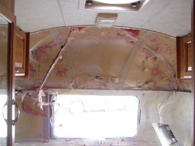 Click image for larger version  Name:Tube Restoration 9.jpg Views:79 Size:44.3 KB ID:19449
