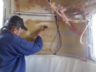 Click image for larger version  Name:Tube Restoration 10.jpg Views:69 Size:45.5 KB ID:19450