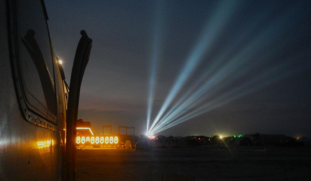 Click image for larger version  Name:DSCN1305 rescue lights.jpg Views:137 Size:74.4 KB ID:194516