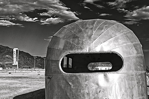 Click image for larger version  Name:Airstream-Route-66.jpg Views:221 Size:85.4 KB ID:194543