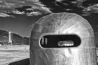 Click image for larger version  Name:Airstream-Route-66.jpg Views:317 Size:85.4 KB ID:194543