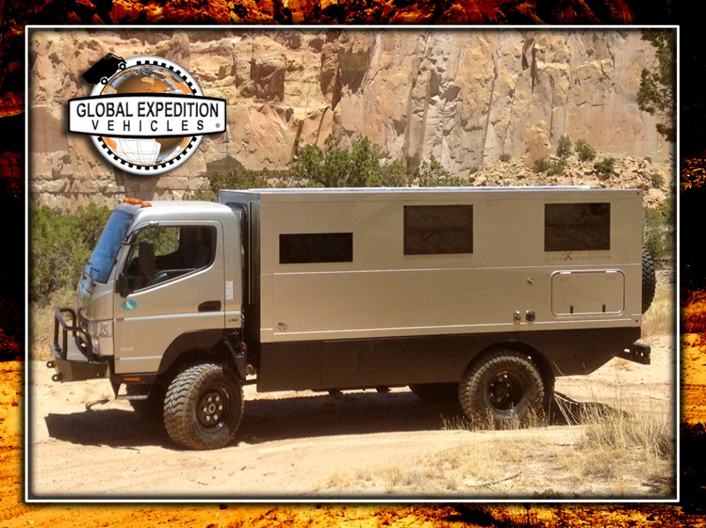 Click image for larger version  Name:GXV RV.jpg Views:133 Size:236.4 KB ID:194577