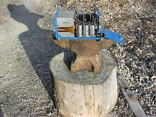Click image for larger version  Name:univolt on anvil.jpg Views:472 Size:100.0 KB ID:1946