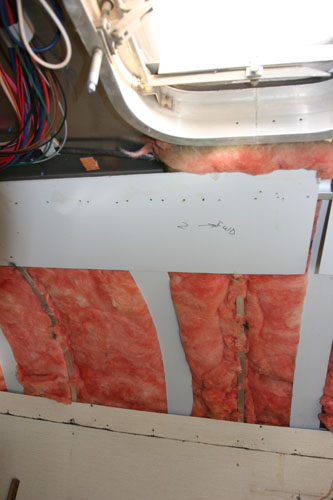 Click image for larger version  Name:IMG_4780 side wall mid-s.jpg Views:109 Size:64.1 KB ID:19464