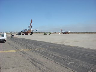 Click image for larger version  Name:DC-10 Airtankers 001.jpg Views:96 Size:240.9 KB ID:194642