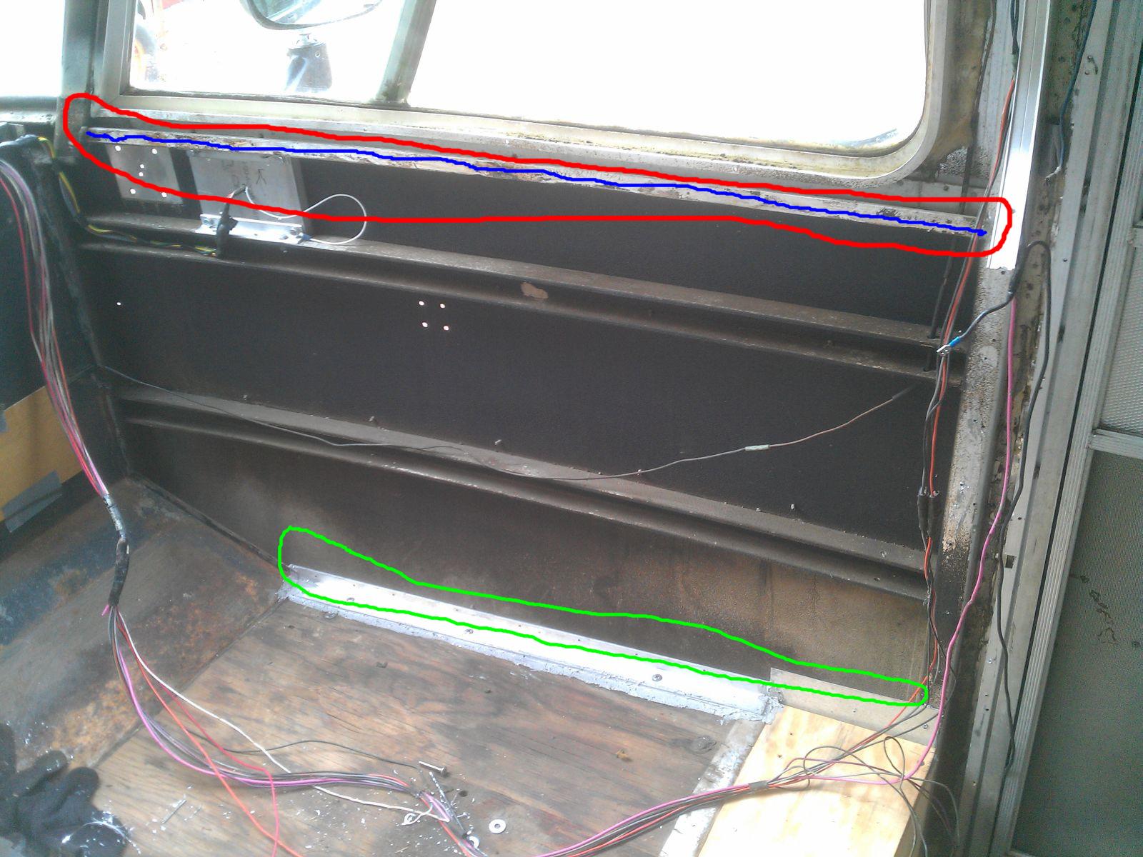 Click image for larger version  Name:74-argosy-rh-cockpit-inner-framework.jpg Views:108 Size:1.14 MB ID:194655