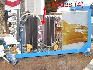 Click image for larger version  Name:univolt diodes.jpg Views:415 Size:60.2 KB ID:1947