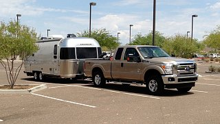 Click image for larger version  Name:F250.jpg Views:203 Size:264.2 KB ID:194723