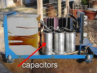 Click image for larger version  Name:univolt capacitors.jpg Views:412 Size:59.2 KB ID:1948