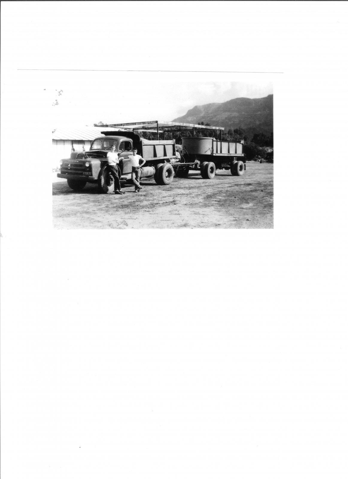 Click image for larger version  Name:JIMDODDS1951SANTAPAULA001.jpg Views:63 Size:102.7 KB ID:194829