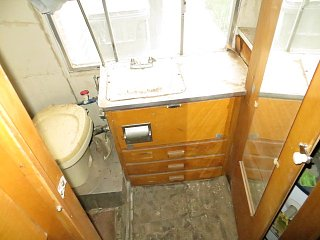 Click image for larger version  Name:airstream 004.JPG Views:117 Size:97.9 KB ID:194896