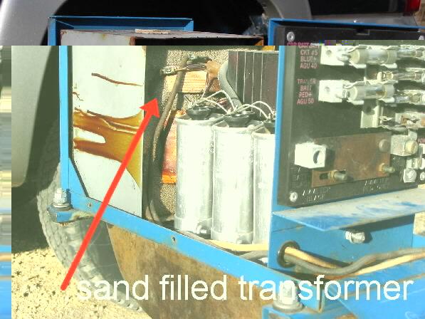Click image for larger version  Name:univolt transformer.jpg Views:367 Size:60.9 KB ID:1949