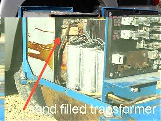 Click image for larger version  Name:univolt transformer.jpg Views:397 Size:60.9 KB ID:1949