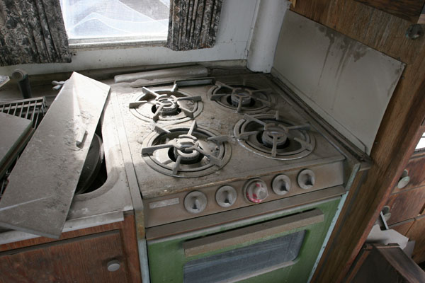 Click image for larger version  Name:IMG_4790 overlander kitchen-s.jpg Views:71 Size:89.5 KB ID:19490