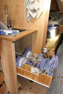 Click image for larger version  Name:IMG_4765 dish drawer-s.jpg Views:663 Size:76.6 KB ID:19506