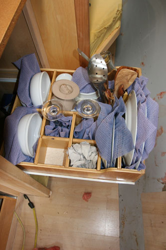 Click image for larger version  Name:IMG_4766 dish drawer-above-s.jpg Views:623 Size:73.5 KB ID:19507