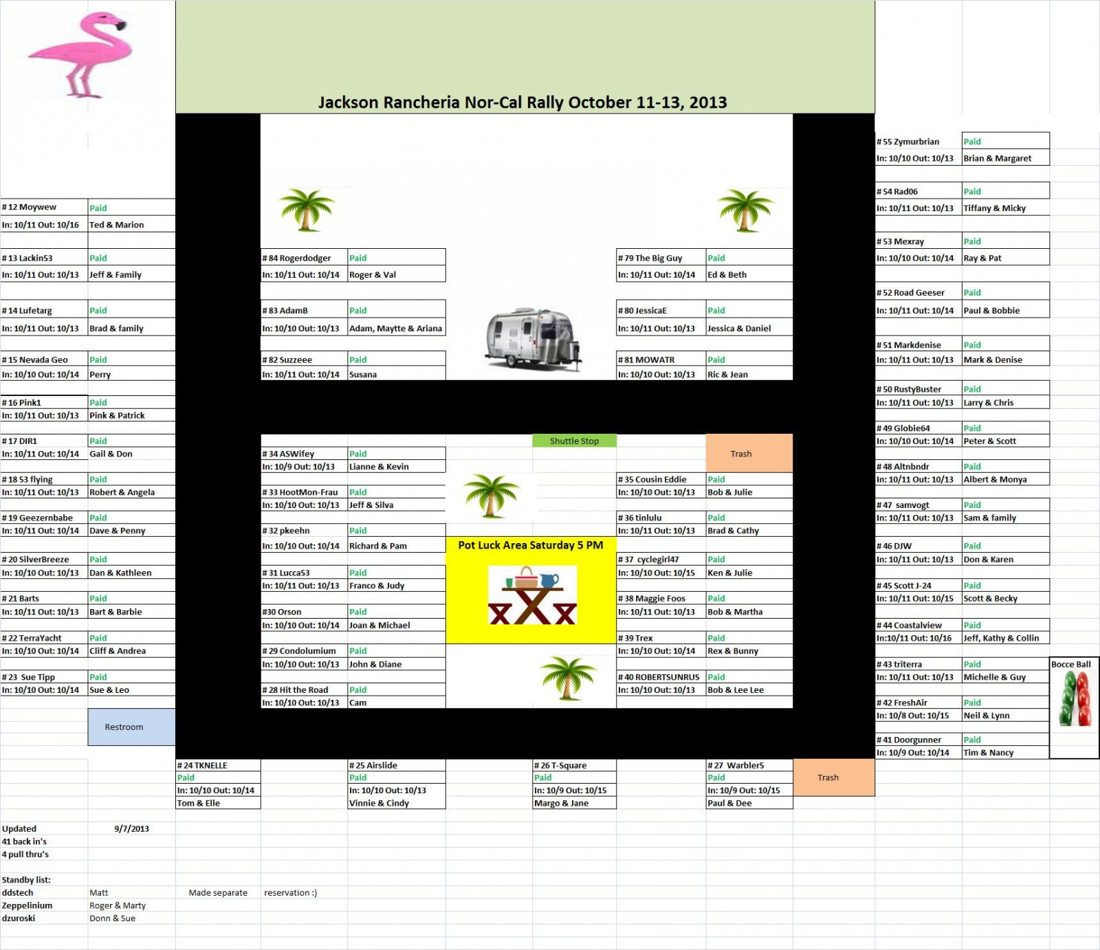 Click image for larger version  Name:Site Map!.jpg Views:53 Size:346.7 KB ID:195149