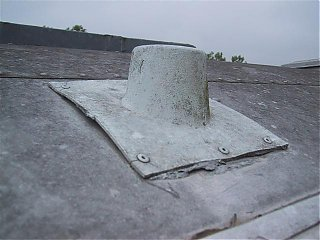 Click image for larger version  Name:roof vent (small).jpg Views:298 Size:35.0 KB ID:1952