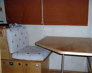 Click image for larger version  Name:dinette-seat.jpg Views:165 Size:176.8 KB ID:19532