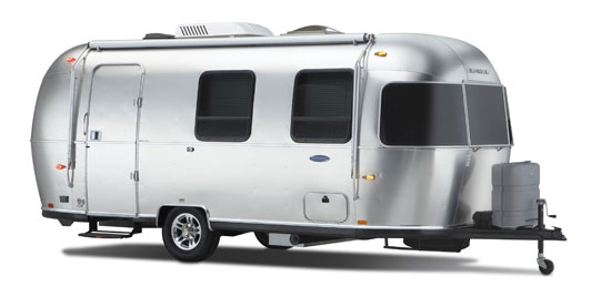 Click image for larger version  Name:22 sport airstream June 2013 1.jpg Views:942 Size:50.5 KB ID:195509