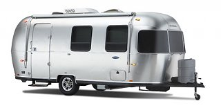 Click image for larger version  Name:22 sport airstream June 2013 1.jpg Views:972 Size:50.5 KB ID:195509