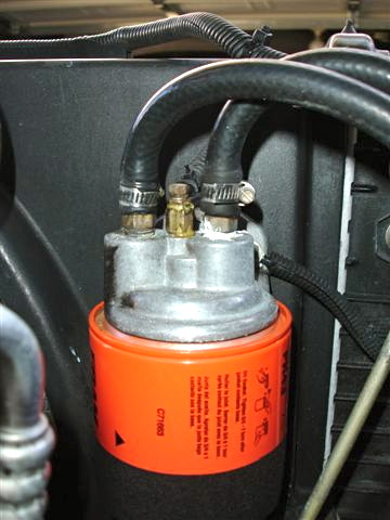 Click image for larger version  Name:towing accessories 007.jpg Views:59 Size:71.6 KB ID:195517