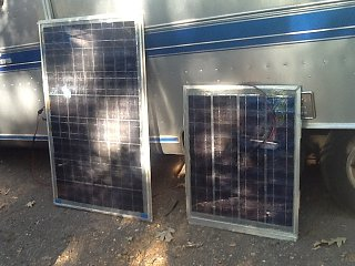 Click image for larger version  Name:Solar Panels.jpg Views:91 Size:225.7 KB ID:195749