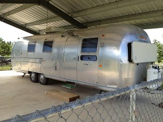 Click image for larger version  Name:airstream ad.jpg Views:1319 Size:35.7 KB ID:196033
