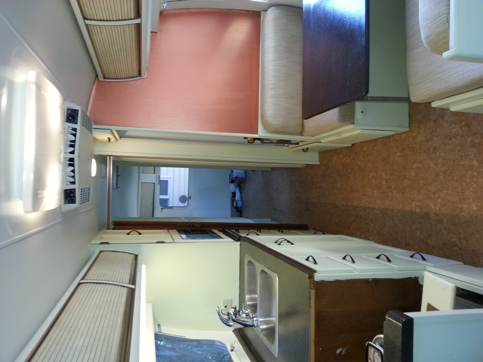 Click image for larger version  Name:Airstream gally.jpg Views:170 Size:222.7 KB ID:196070