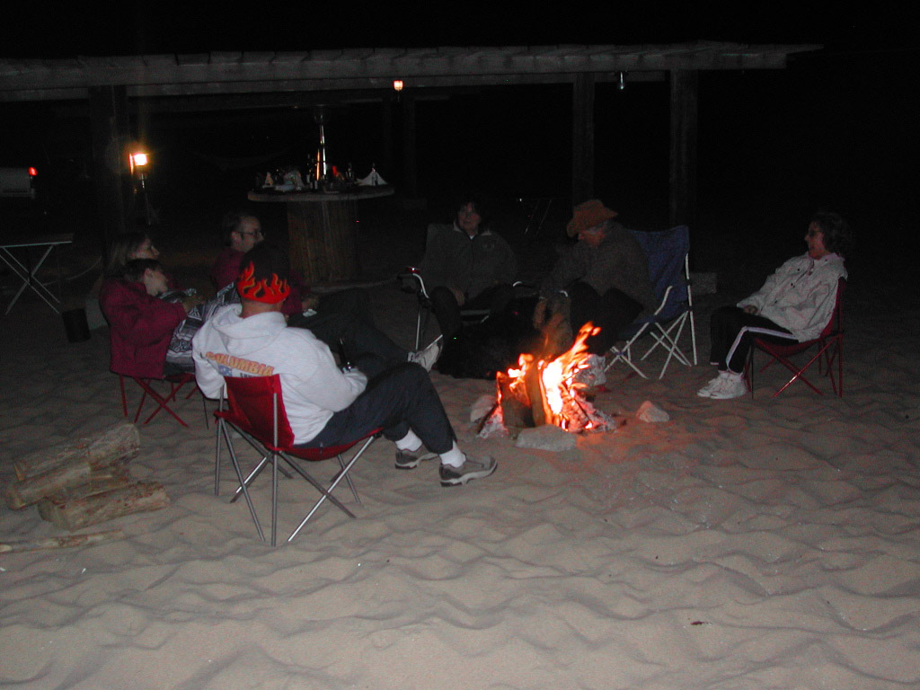Click image for larger version  Name:campfire.jpg Views:82 Size:199.1 KB ID:19615