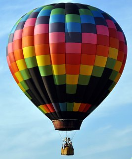 Click image for larger version  Name:balloon-flying.jpg Views:97 Size:173.6 KB ID:196263