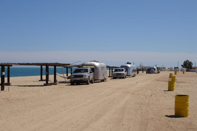 Click image for larger version  Name:Punta Est. line-up.jpg Views:82 Size:93.3 KB ID:19628