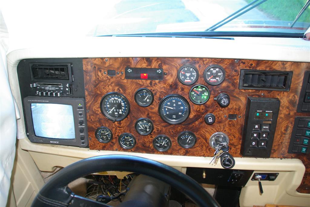 Click image for larger version  Name:Fuel Pressure Gauge 004 (Large).jpg Views:103 Size:108.4 KB ID:196318