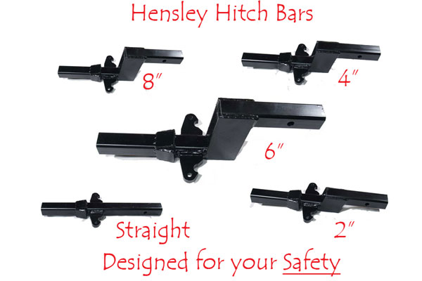 Click image for larger version  Name:Hensley-hitch-bars.jpg Views:70 Size:34.0 KB ID:196349