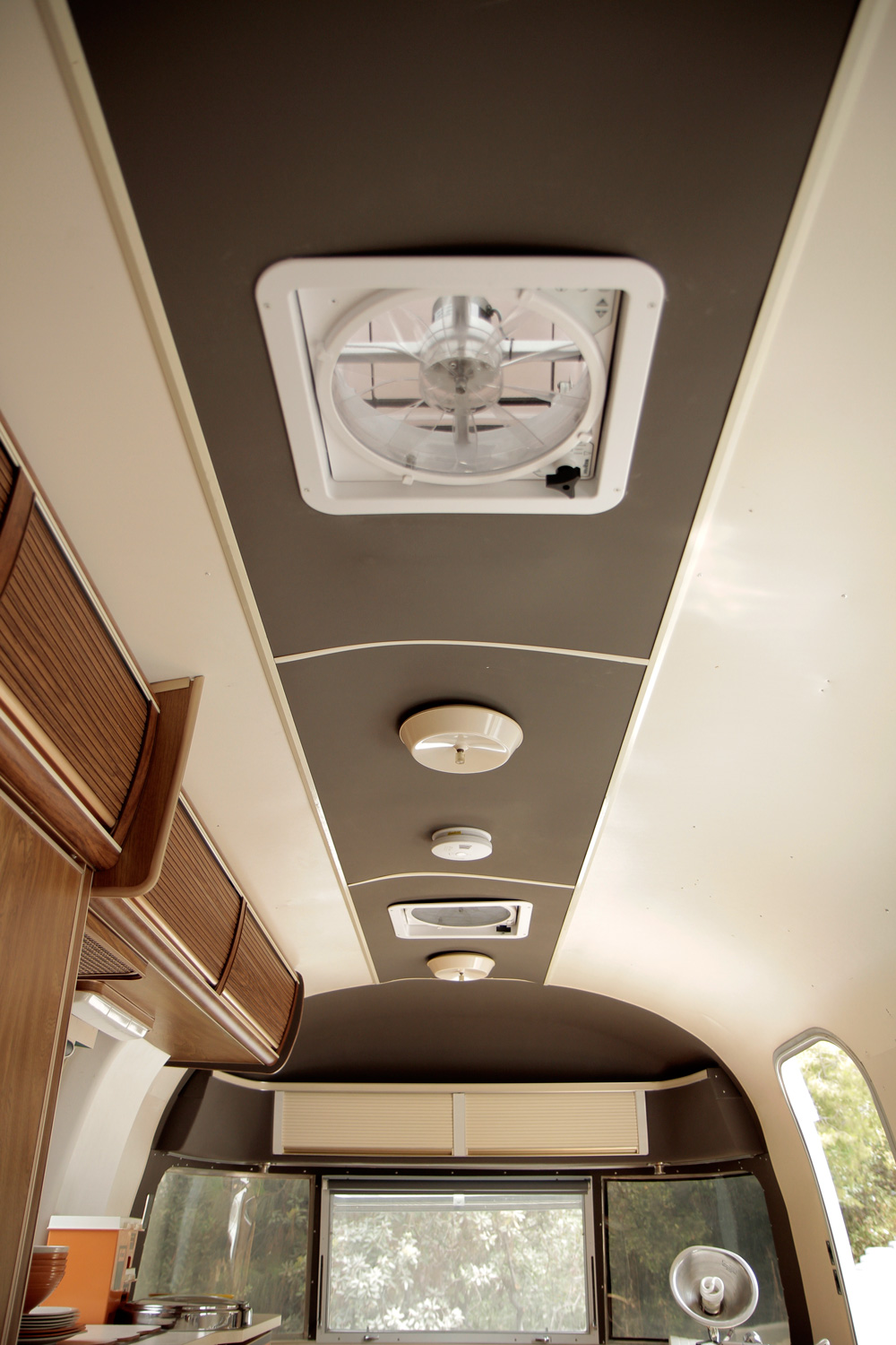 Click image for larger version  Name:Argosy_Ceiling.jpg Views:340 Size:337.0 KB ID:196368