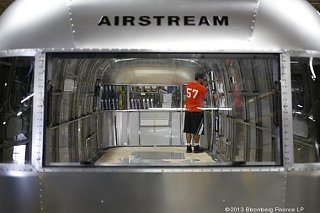 Click image for larger version  Name:airstream-bloomberg-6-580.jpg Views:87 Size:30.0 KB ID:196403