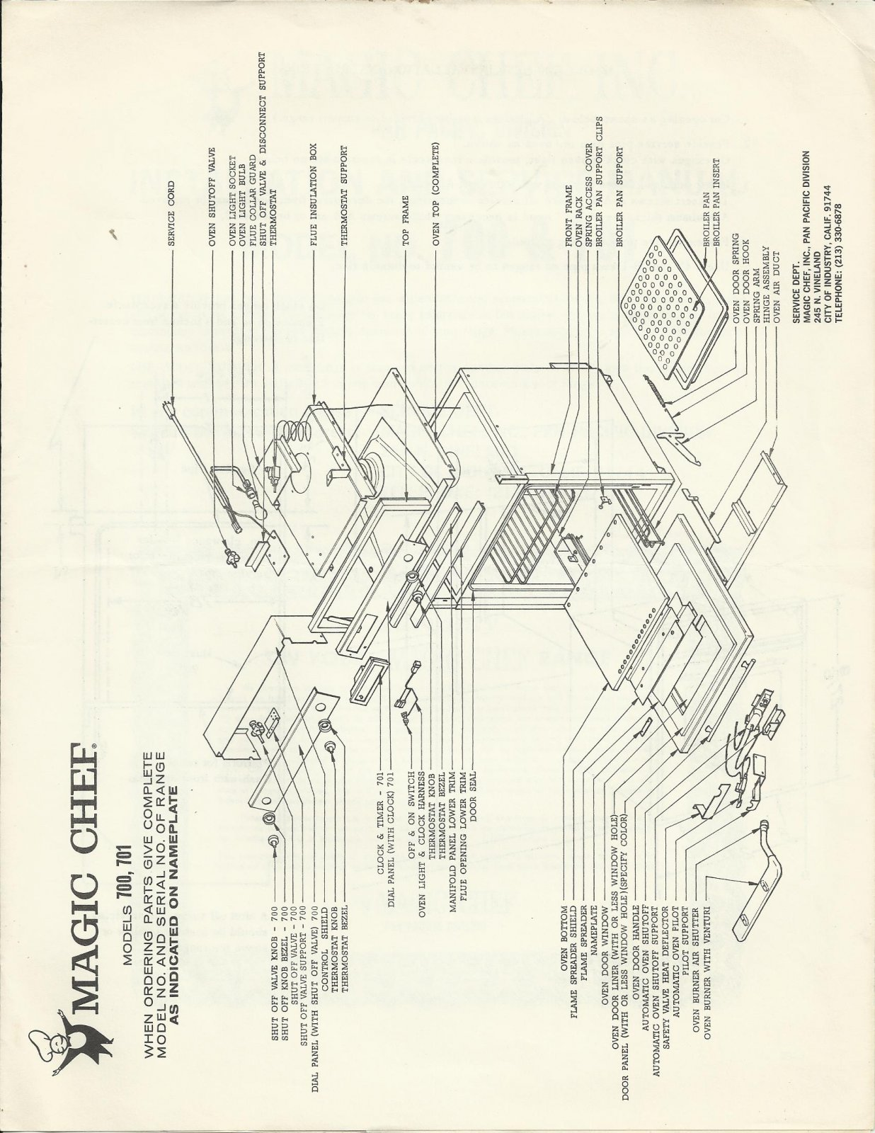 Oven pilot light problem, '79 Magic Chef - Airstream Forums on magic chef stove control panel, magic chef stove model number location, magic chef electric cooker, whirlpool gas dryer wiring diagram, magic chef stove regulator, magic chef stove timer, magic chef oven schematics, magic chef refrigerator wiring schematic, magic chef oven parts, magic chef stove plug, magic chef stove cover, oven wiring diagram, magic chef gas cooktop parts, magic chef gas stove diagram, magic wire diagrams, magic chef stove parts, magic chef stove manual, kenmore dryer wiring diagram, magic chef electric stove,