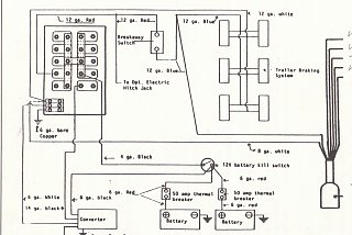 94 southwind motorhome battery wiring diagram breakaway switch wiring - airstream forums #3