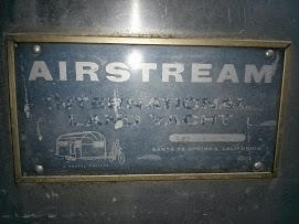 Name:   Airstream sign next to door.jpg Views: 68 Size:  15.8 KB