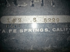Name:   Airstream close up serial number.jpg Views: 66 Size:  15.6 KB