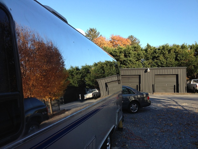 Click image for larger version  Name:'99 Airstream.jpg Views:76 Size:126.3 KB ID:196854