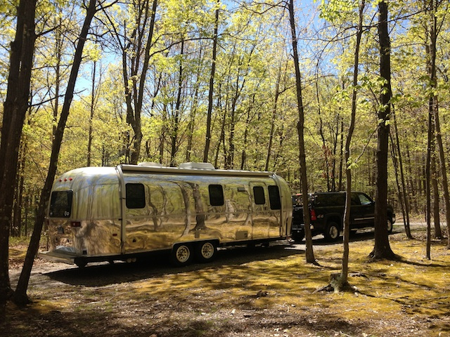 Click image for larger version  Name:Up at Rocky Gap Spring 2013.jpg Views:67 Size:233.1 KB ID:196855