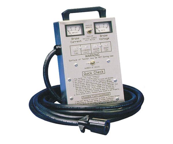 Click image for larger version  Name:trailer brake tester.jpg Views:52 Size:42.4 KB ID:196861