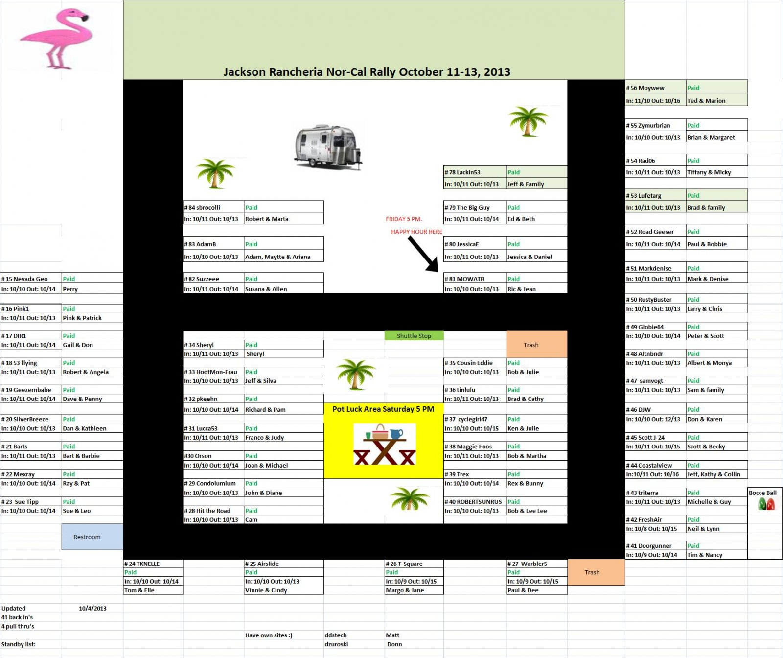 Click image for larger version  Name:Site Map!.jpg Views:72 Size:331.6 KB ID:197107