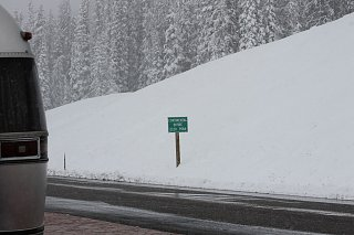 Click image for larger version  Name:Togwotee Pass.jpg Views:86 Size:230.8 KB ID:197237